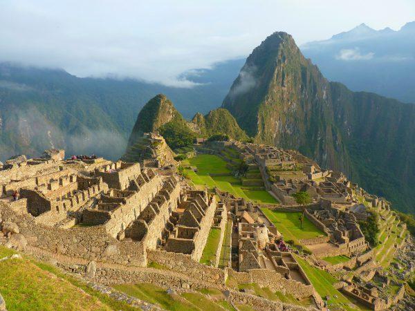 Waarom je in 2020 naar Peru wilt reizen