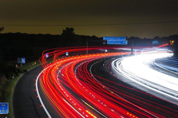 Een opleiding verkeersregelaar volgen is een goed idee