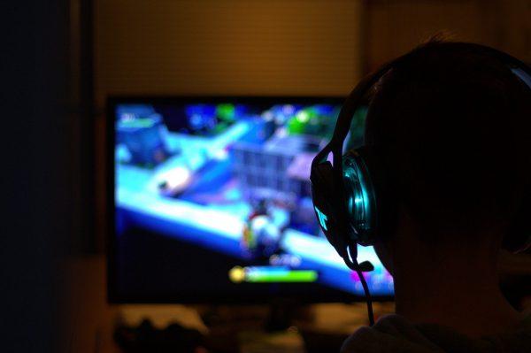 Een gamingstoel is onmisbaar voor de echte gamer