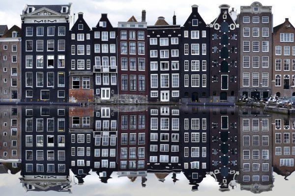 De VvE beheerder Amsterdam neemt je zorgen weg