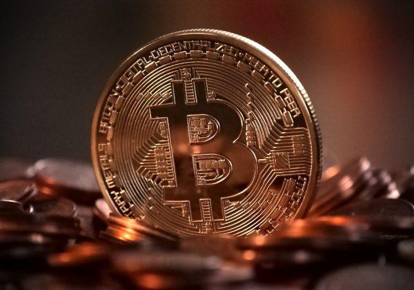 Cryptocurrency, wat kan er allemaal mee?