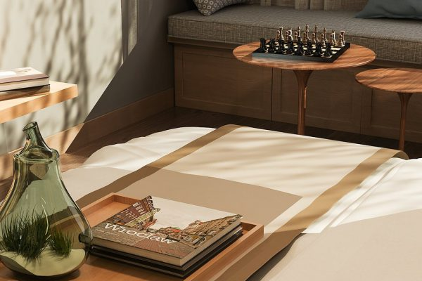Heb jij een top matras?